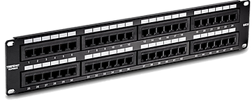 Trendnet Patch Panel.png