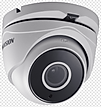 hikvision-dome camera.png