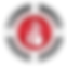 Logo_just-symbol.png