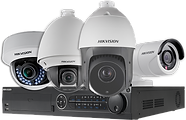 best security camera system