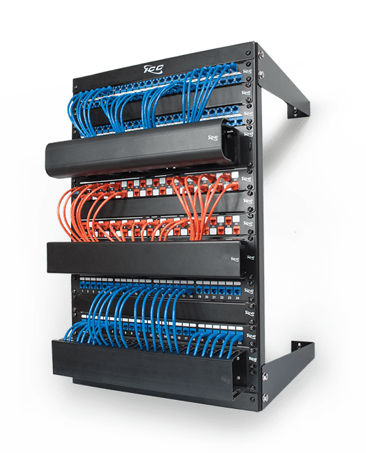 IP Camera Solutions offers quality networking and data cabling solutions.
