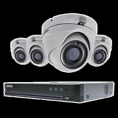 CCTV Promo Sales, Get it now!