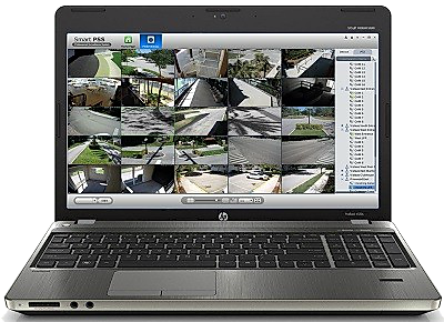 CCTV Laptop.png