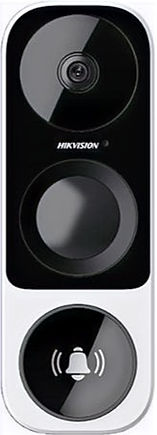 hikvision-doorbell_white-800x500_edited_