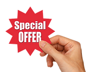 special-offer-hand.png