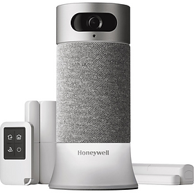 honeywell smart home alarm system.png