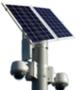 POLE MOUNTED IP CAMERAS wsolar.png