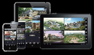 CCTV Tablet & Mobile Phone.png