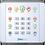 Thumbnail: Ultra-Sync Alarm System
