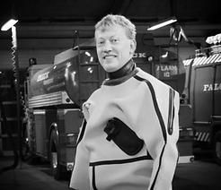 Henrik Kousgaard
