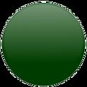 117-1171716_clip-art-ball-dark-green-cli