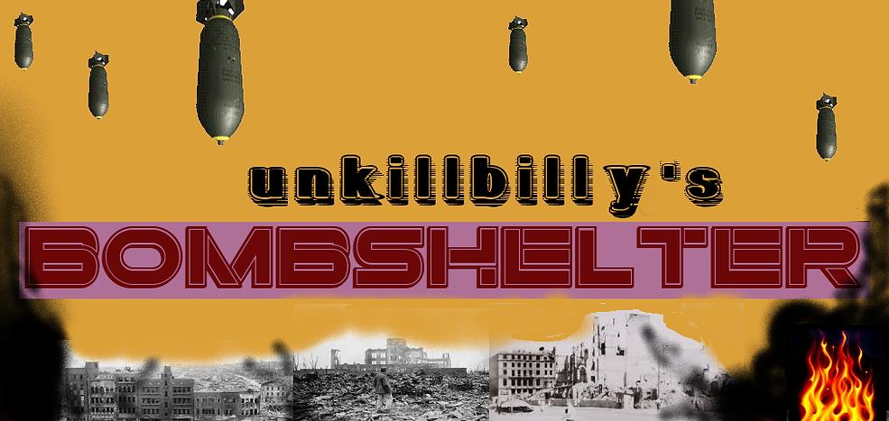 u.b.bomb Banner 30MAY19.png