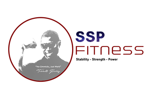 SSP Fitness Logo only png.png