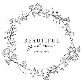 beautifulyou-wreath.jpg