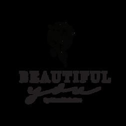 beautifulyou.png