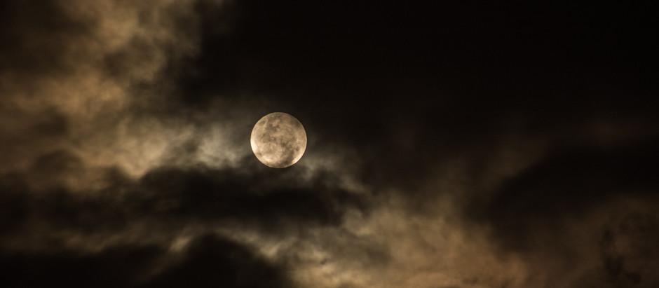CCPA Amendments: Howling at the Moon