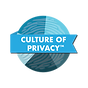 Culture of Privacy logo.png