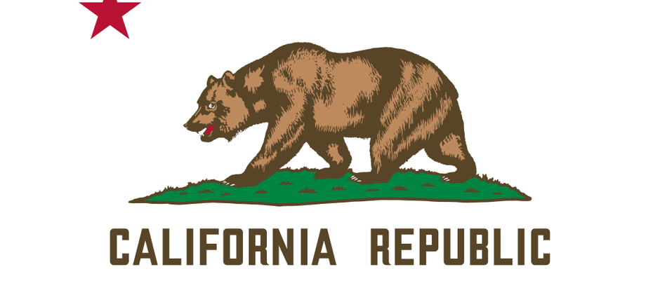 Why California is Such a Big Deal for US Privacy