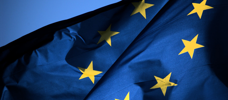 The ePrivacy Directive and the GDPR: Highlights of the EDPB opinion