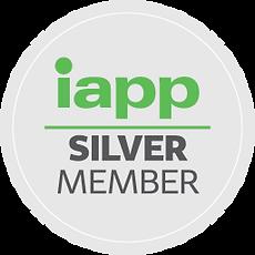 IAPP_SILVERMEMBER.FINAL-01.png