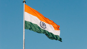Social Media, Encryption, and India's ITA
