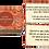 Thumbnail: Cartes de bienveillance à soi