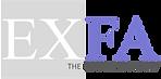 logo_exfa_2.png