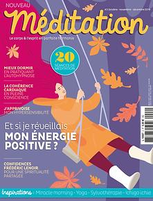 2019 MEDITATION 02.png