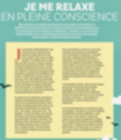 MEDHS1 Relaxation consciente - copie.png