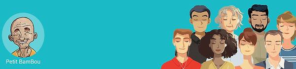 compétences Mindfulness Petit bambou.jpe