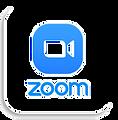 M%C3%A9ditation%20par%20zoom_edited.png