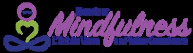 optimizepress-smarttheme-logo-2x.png
