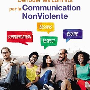 Mindful - Communication