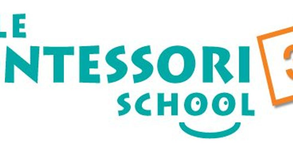 Formation P.E.A.C.E® et PAUSE Montessori 3 12