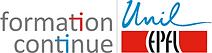 UNI-EPFL.png