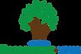 Logo%20R-V%20web_edited.png