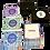 Thumbnail: Cartes des besoins