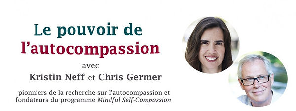 conference-le-pouvoir-de-lautocompassion