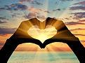 Méditation du coeur.jpg