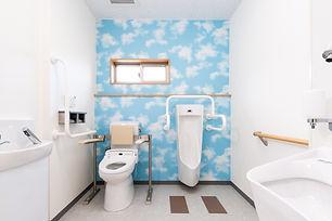 多目的トイレ.jpg