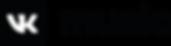 VK_MUSIC_logo.png