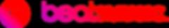 beatsmusic-full-color.png