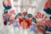 Kathryn Shinko Dirty Sampler 6.jpg