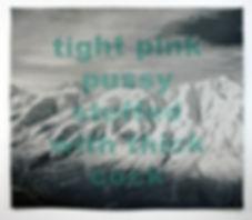 Vignettes Tight Pink.jpg