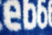 faceb666k detail 2.jpg