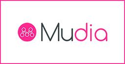 banner_mudia.png