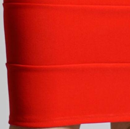 sale dress clothing
