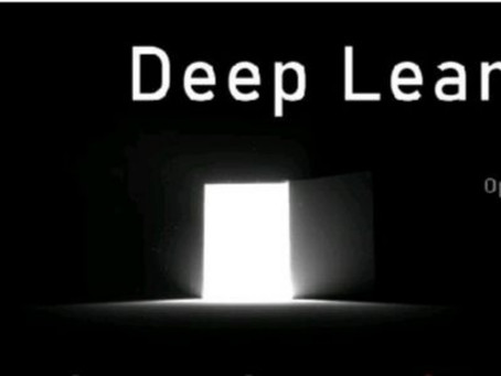 MIT Deep Learning Courses