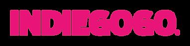 IGG_Logo_Wordmark_Gogenta_RGB-01.png