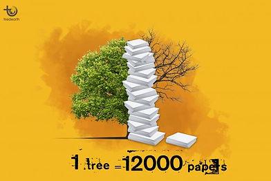 paper tree.jpg